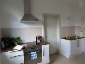 Bonn-Küche-3034