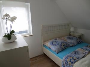 Bonn-Schlafzimmer-3065