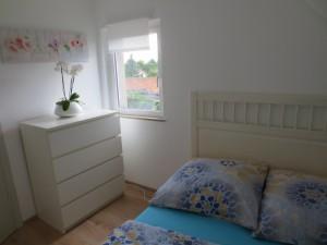 Bonn-Schlafzimmer-3076
