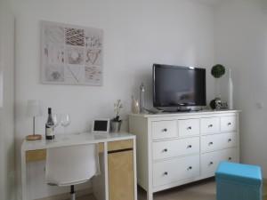 Bonn-Wohnzimmer-3054