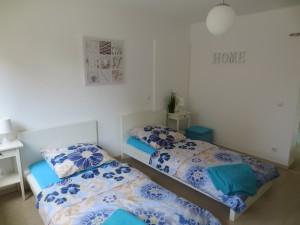 Köln-Schlafzimmer-2971