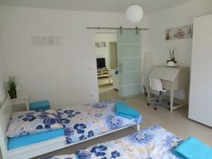 Köln-Schlafzimmer-2972